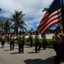 Liberation Day Parade 2015 photo album thumbnail 3